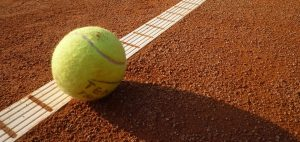 tennisball2